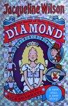 Diamond (Hetty Feather) - Jacqueline Wilson