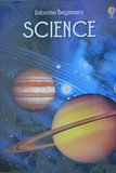 Usborne Beginners Science Collection - 10 books_