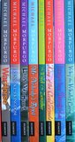 Michael Morpurgo Collection - 8 books_