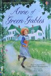 Series 3: Anne of Green Gables - Usborne Young Reading