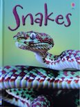 Snakes - James Maclaine