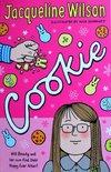 Cookie - Jacqueline Wilson