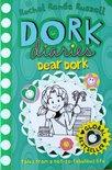 Dork Diaries: Dear Dork - Rachel Renée Russell