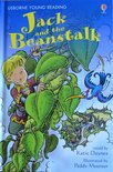 Series 1: Jack and the Beanstalk - Usborne Young Reading