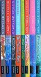 Michael Morpurgo Collection - 8 books