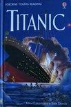 Series 3: Titanic - Usborne Young Reading