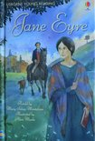 Series 3: Jane Eyre - Usborne Young Reading