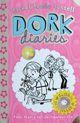Pakket 3: 5 Engelse leesboeken voor kinderen vanaf 9 jaar, licht beschadigd