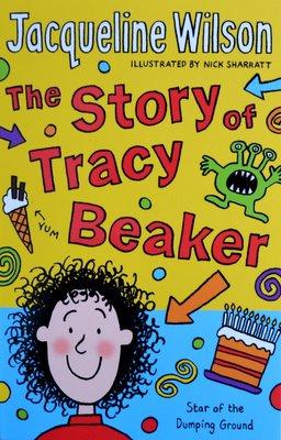 Pakket 4: 5 Engelse leesboeken voor kinderen vanaf 9 jaar, licht beschadigd