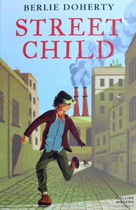 Street Child - Berlie Doherty